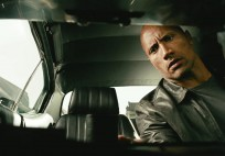 2013-07-Dwayne-Johnson-in-Faster-Full-HD-Wallpaper-4 (1)