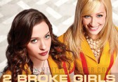 71590-two-broke-girls-rrtfsddfd