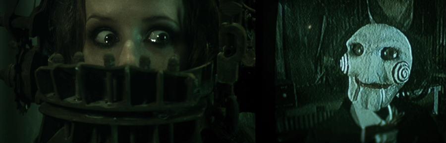 Saw-2004-Amanda-Shawnee-Smith-Billy-puppet