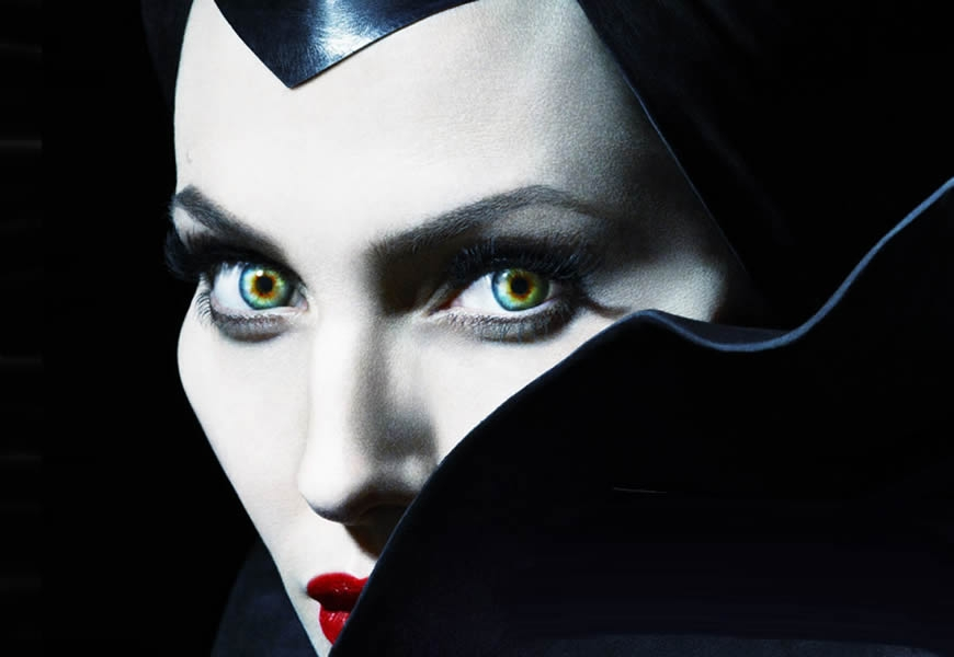Maleficent-il-trailer-del-film-con-Angelina-Jolie-e-Lana-Del-Rey_oggetto_editoriale_900x600