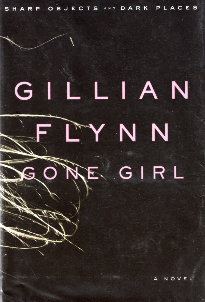 book-gone-girl-review-wmpi6ofc