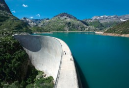 hydro-electric-dam-pumped-storage-nant-de-drance-2