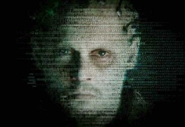 transcendence-johnny-depp-johnny-depp-turns-digital-in-new-transcendence-poster